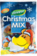 Christmas Mix Fruchtgummi