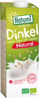 Dinkel-Drink natural